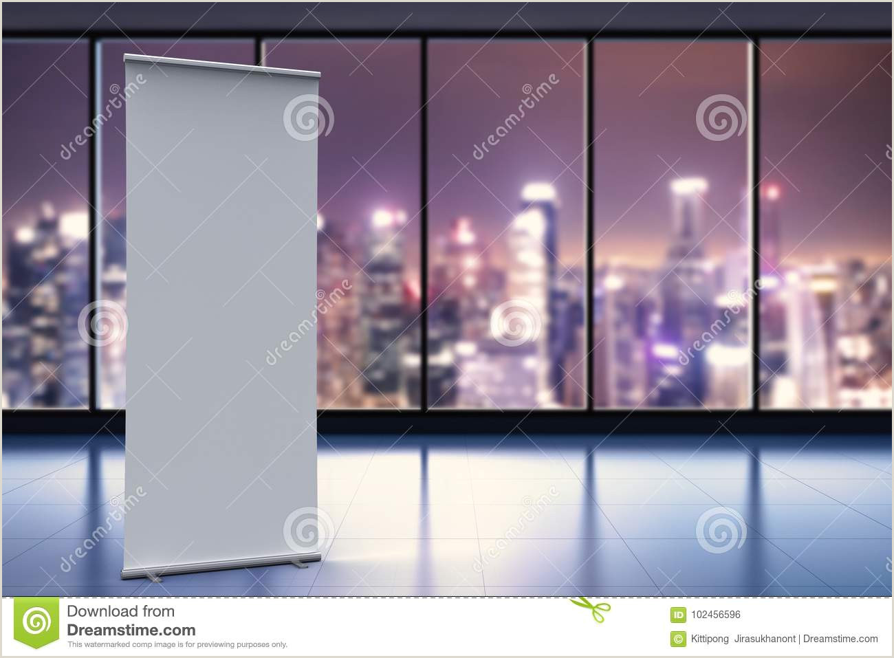Pop Up Banner Images 495 Pop Up Banner S Free & Royalty Free Stock S