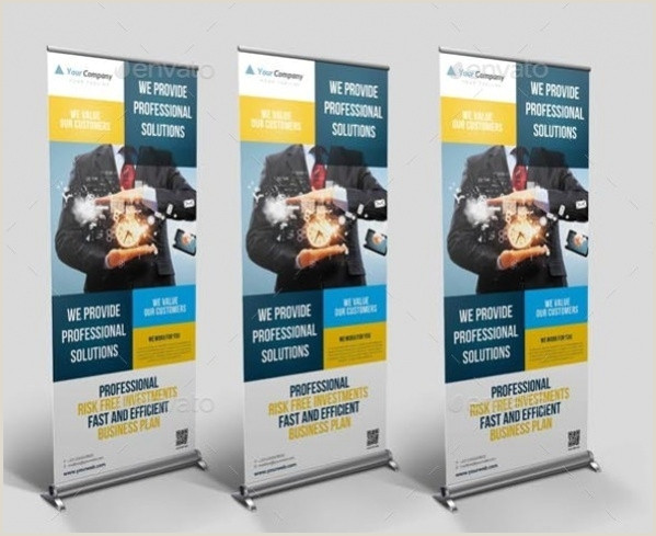 Pop Up Banner Images Free 23 Elegant Popup Banner Designs In Psd Ai