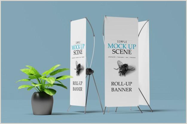 Pop Up Banner Images Popup Banner