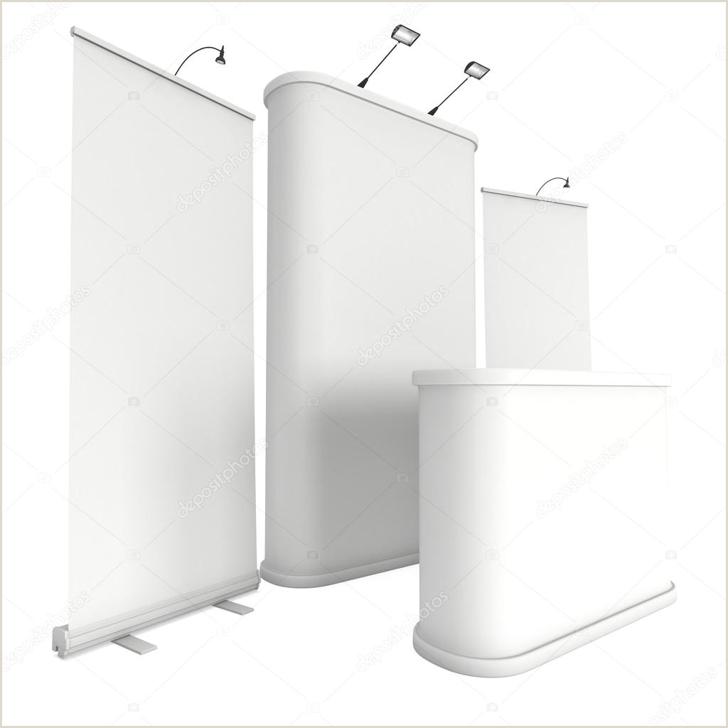 Pop Up Banner Parts Roll Up And Pop Up Banner Stands