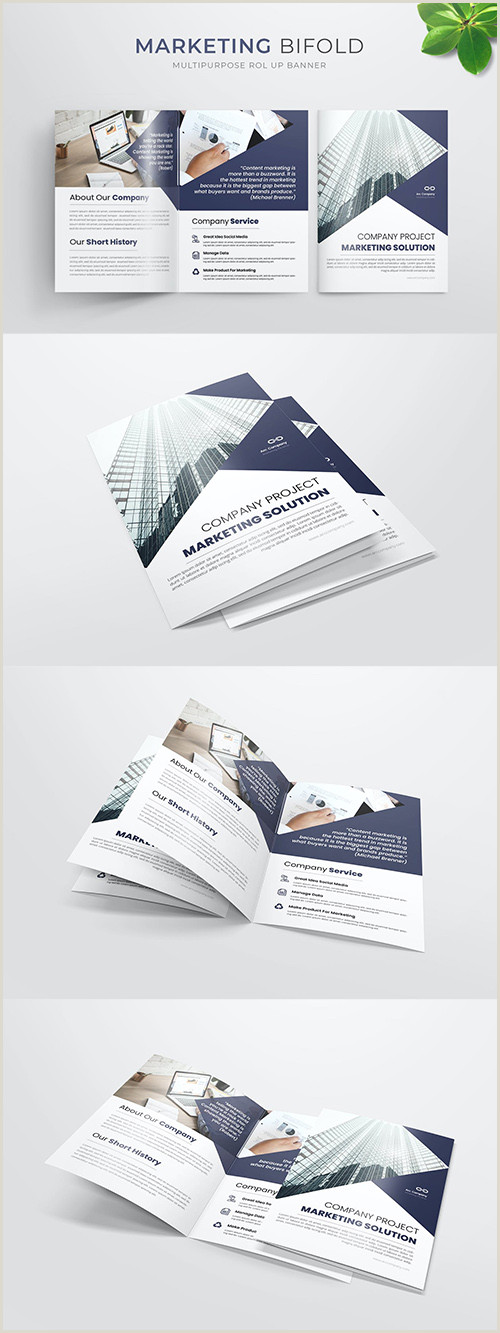 Pop Up Banner Psd Brochure ПортаРо дизайне Pixelbrush