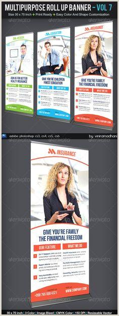 Pop Up Banner Specs 9 Best Banner Design Images