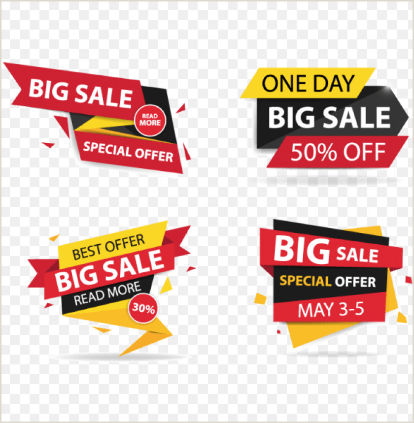 Pop Up Banner Template Banner Template Offers Png Image With Transparent Background