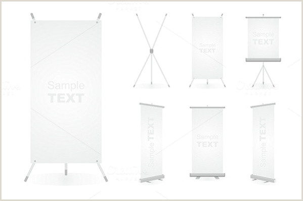 Pop Up Banner Template Free 23 Elegant Popup Banner Designs In Psd Ai