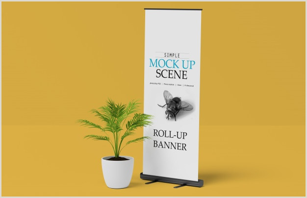 Pop Up Banner Template Popup Banner