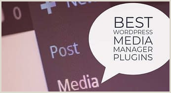 Pop Up Banner WordPress Plugin Top 10 Best Free Popup WordPress Plugins