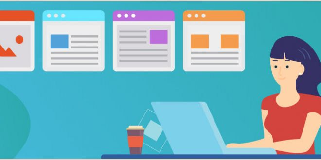 Pop Up Banner Wordpress Plugin Ultimate Guide top Popup Banner Wp Plugins and How to Use them