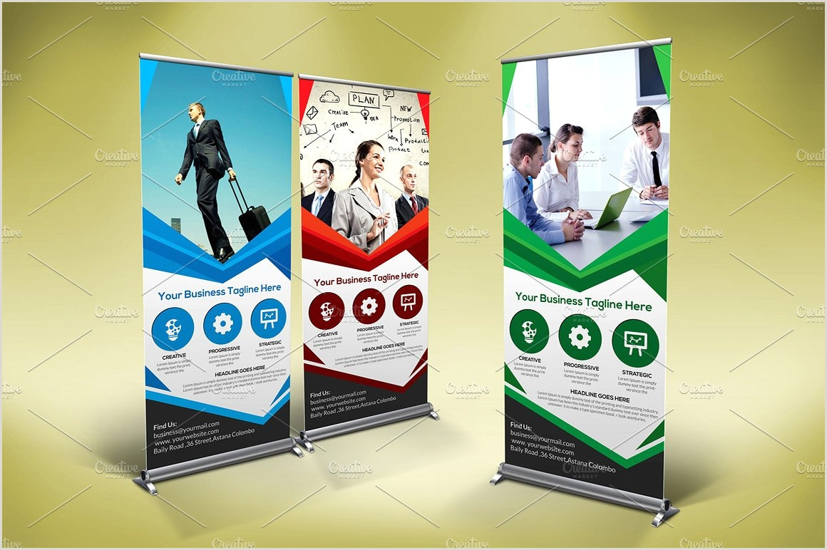 Pop Up Banners 16 Pop Up Banner Designs & Examples Psd Ai