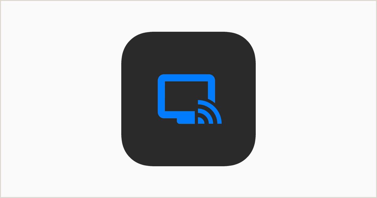 Pop Up Banners Castio Cast To Chromecast Tv Su App Store