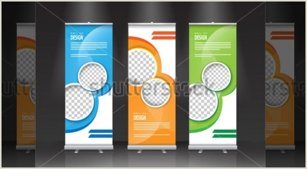 Pop Up Banners Free 23 Elegant Popup Banner Designs In Psd Ai