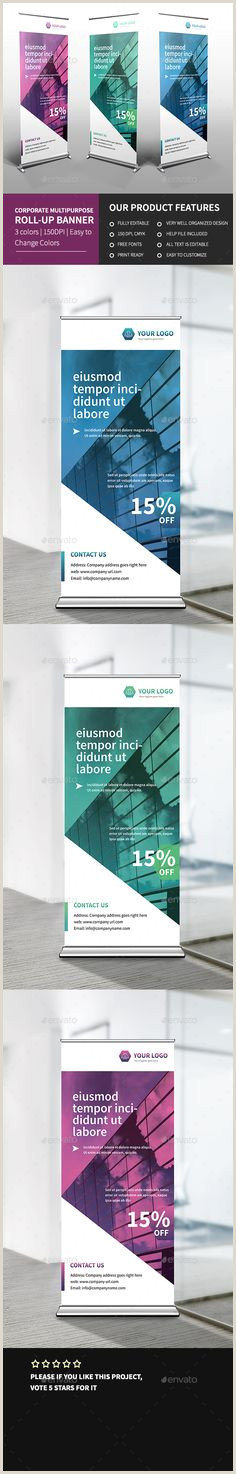 Pop Up Banners Stands 10 Best Pop Up Banner Images