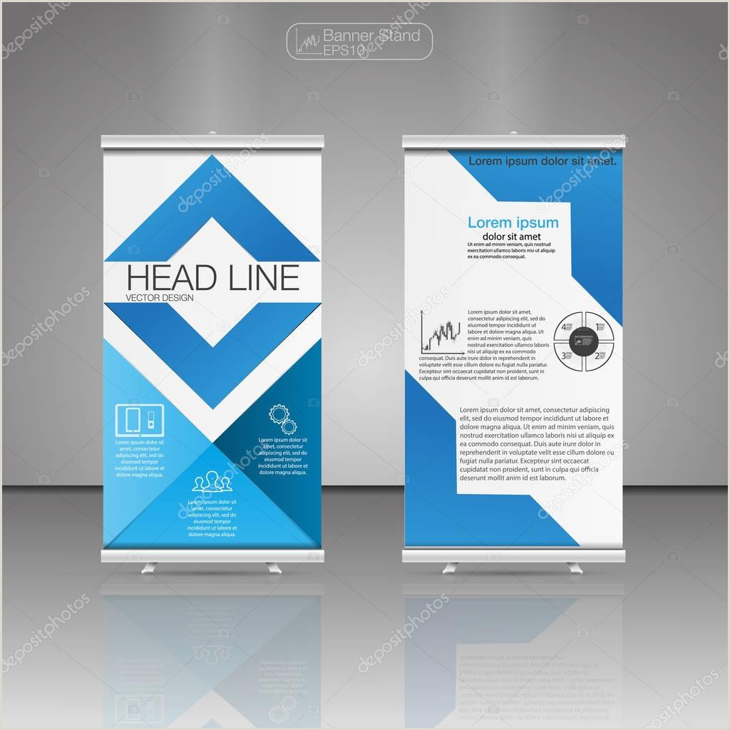 Pop Up Banners Stands ᐈ Pop Up Banner Design Stock Pictures Royalty Free Pop Up