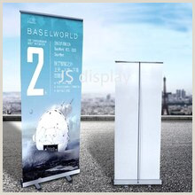 Pop Up Banners Stands Best Value Pop Up Banner Stand – Great Deals On Pop Up
