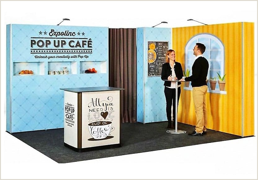 Pop Up Banners Stands Pop Up Stands & Banner Stands New & Improved