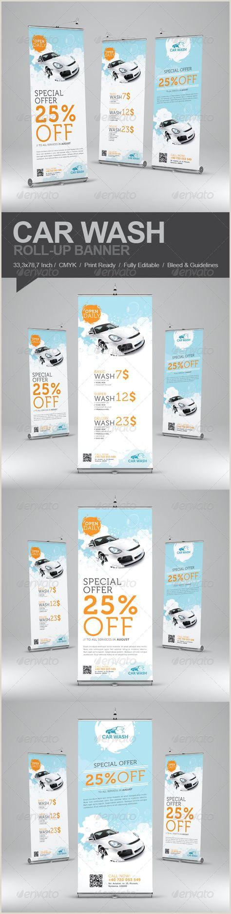 Pop Up Marketing Banners 40 Mejores Imágenes De Roll Up Banner