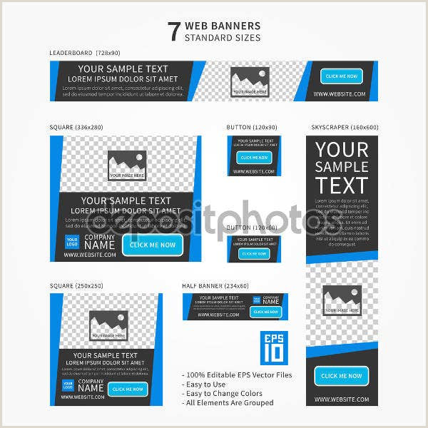 Pop Up Marketing Banners 9 Pop Up Advertising Banners Designs Templates