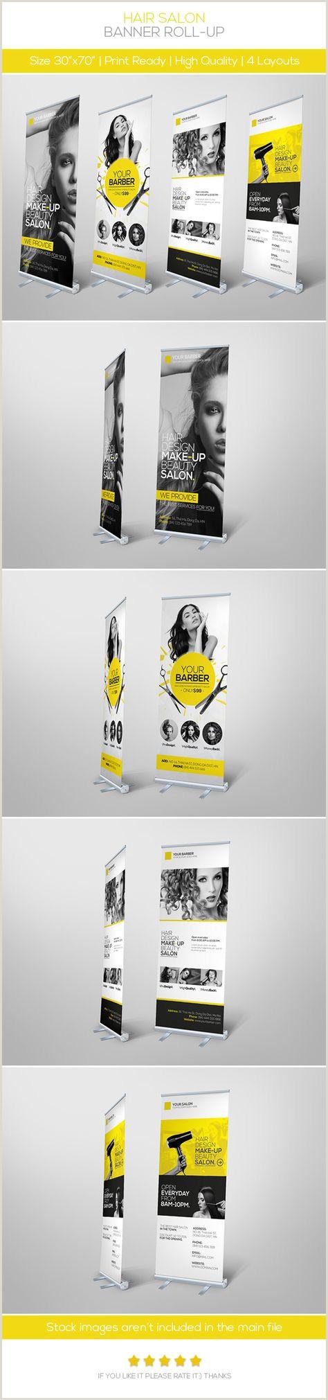 Pop Up Marketing Banners Pop Up Banners 50 Ideas On Pinterest