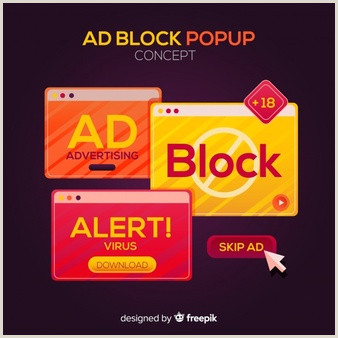 Pop Up Marketing Banners Popup Banner
