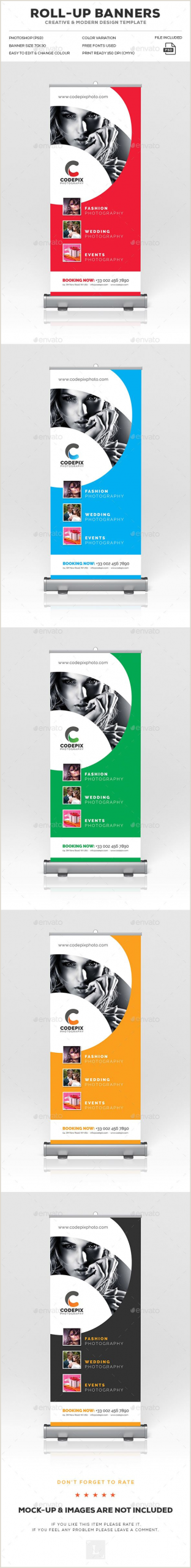 Pop Up Marketing Banners Vertical Banner Stand Staples