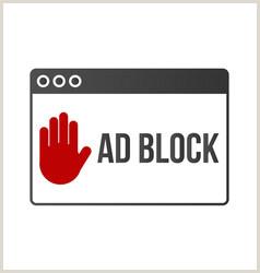 Pop Up Marketing Banners Website Pop Up Banner Advertising Vector 95