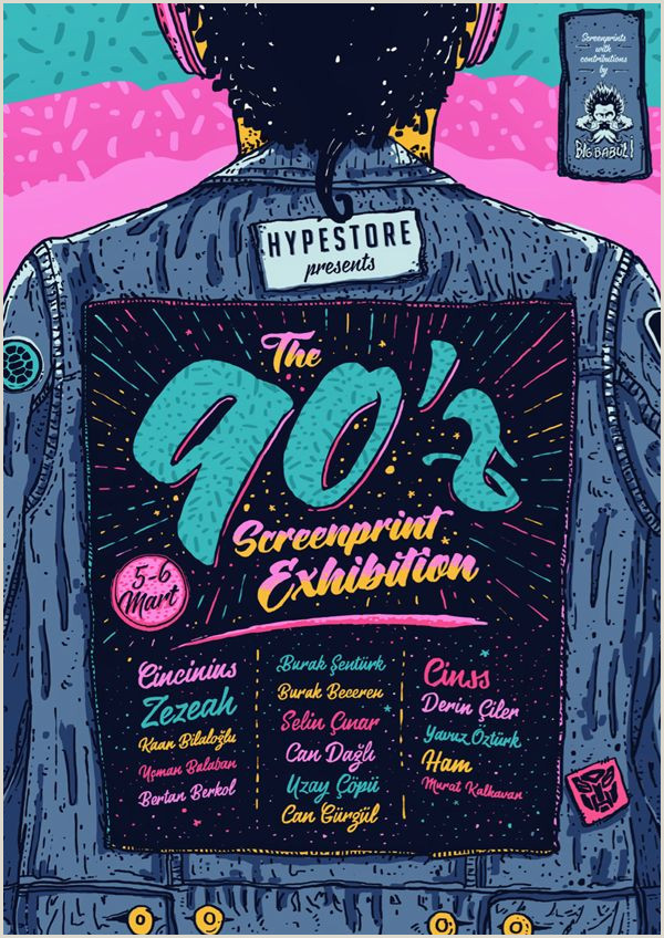 Pop Up Poster Born In 80 S Grew Up In 90 S But Still Kids Today 90 Z Is