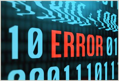 Pop Up Poster Display Built In Cooktop Error Codes