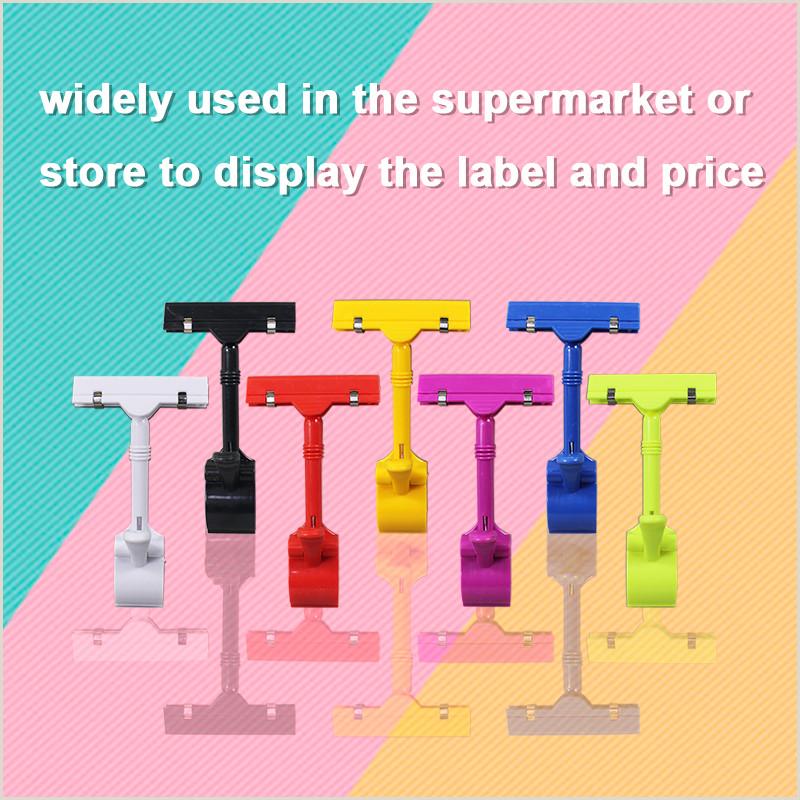 Pop Up Poster Display Sales Promotion Pop Display Poster Paper Card For