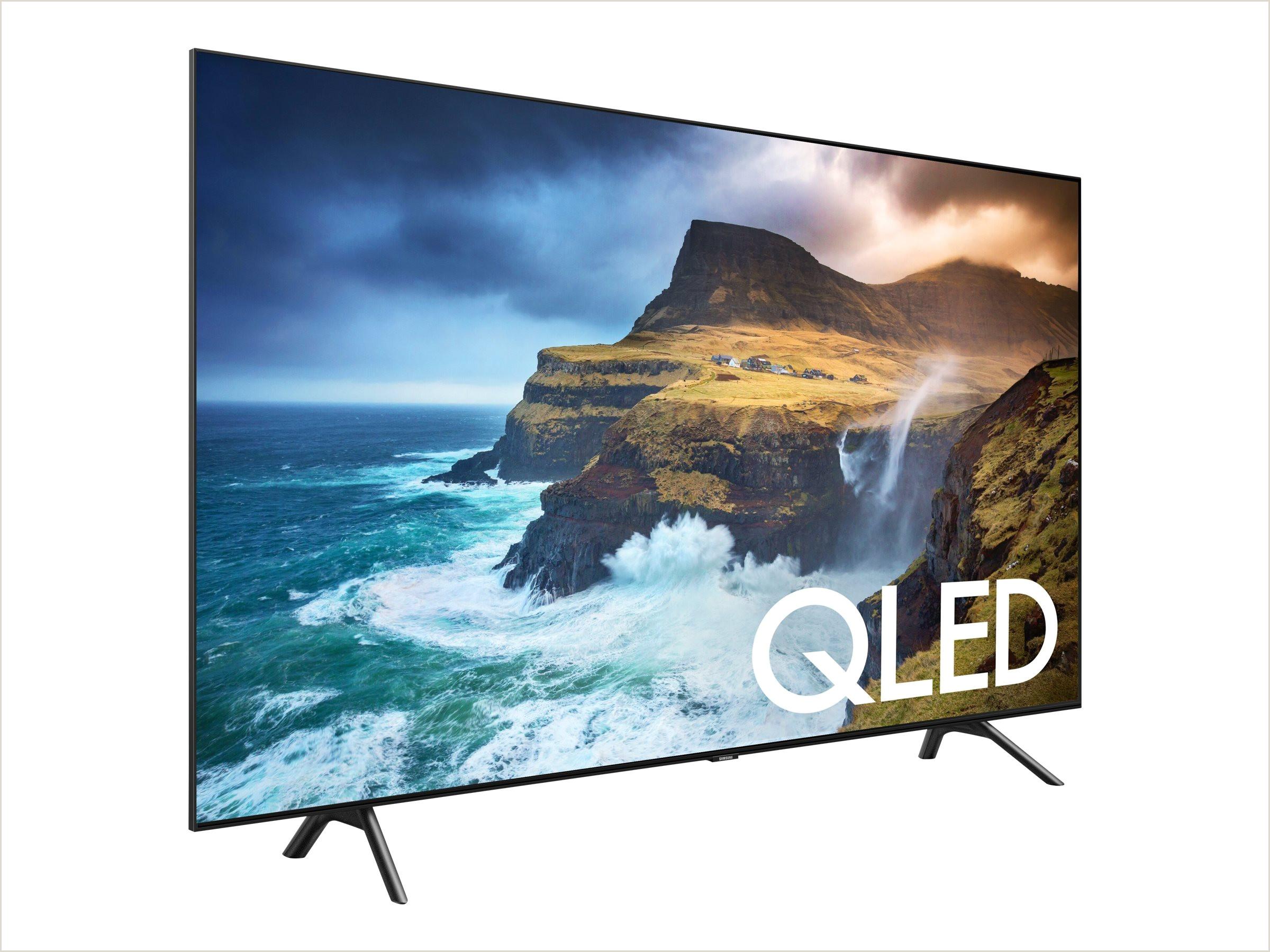 "Pop Up Poster Display Samsung Qn49q70raf 49"" Class 48 5"" Viewable"