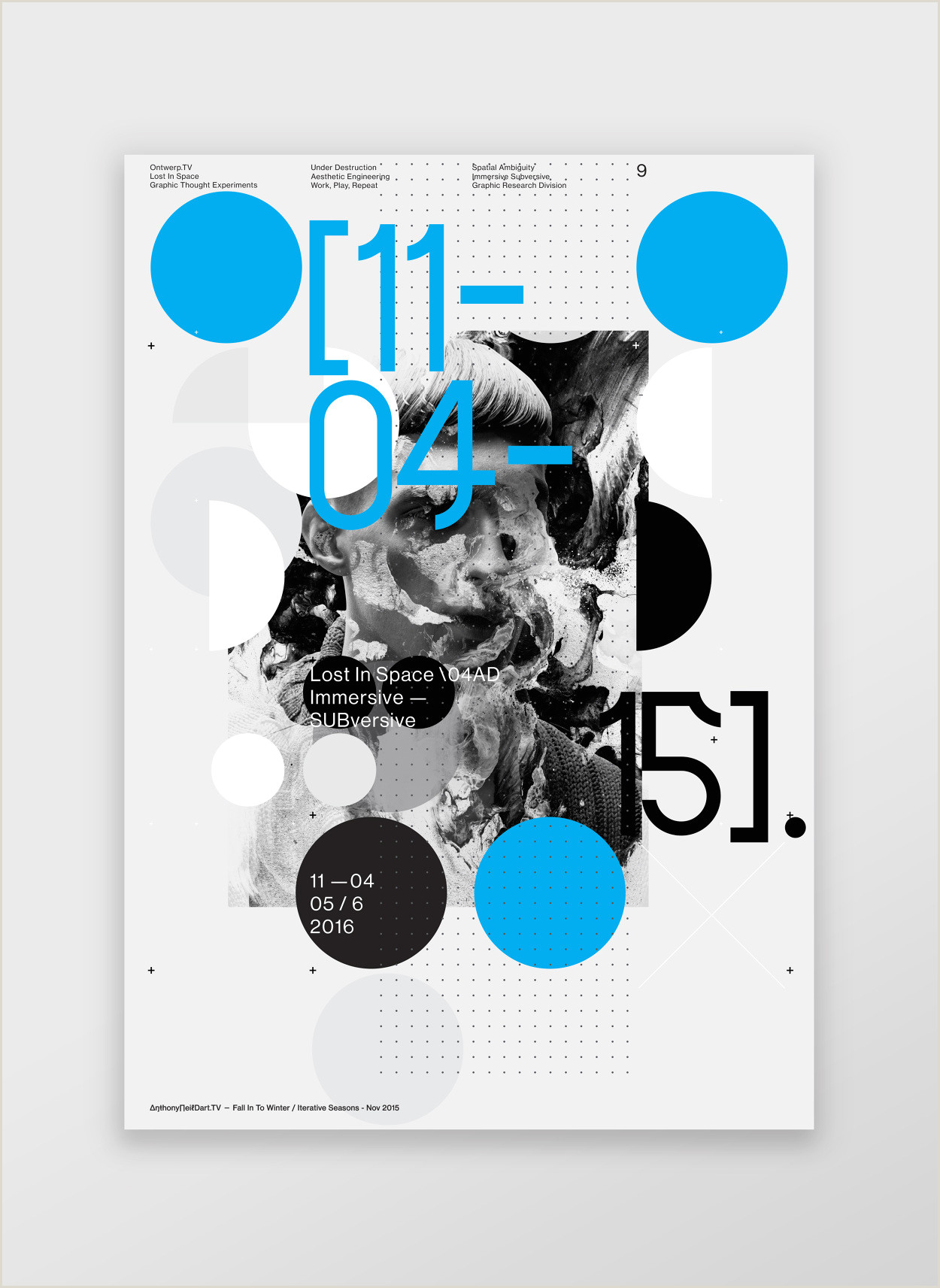 Pop Up Poster Popup Posters Ontwerp Personal Network