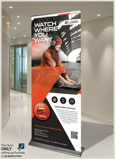 Pop Up Signs For Trade Shows 10 Best Pop Up Banner Images