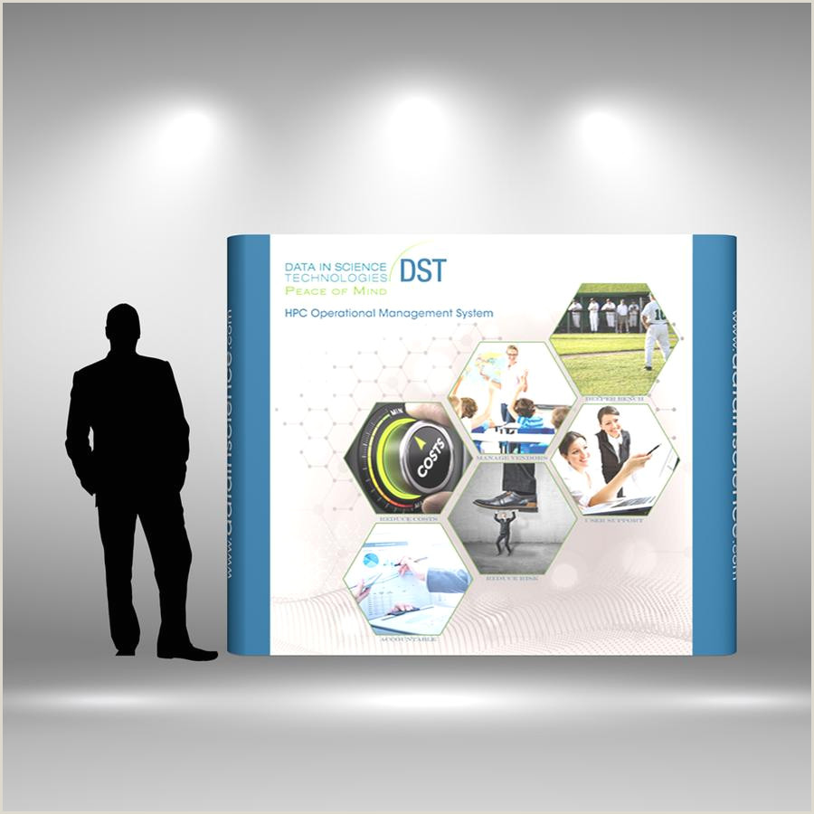 Pop Up Signs For Trade Shows Browse All Products Dotradeshow