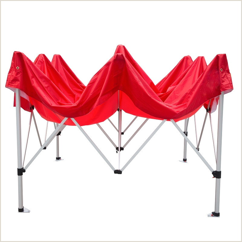Pop Up Signs For Trade Shows China Trade Show Folded Tent With Best Price China Folding