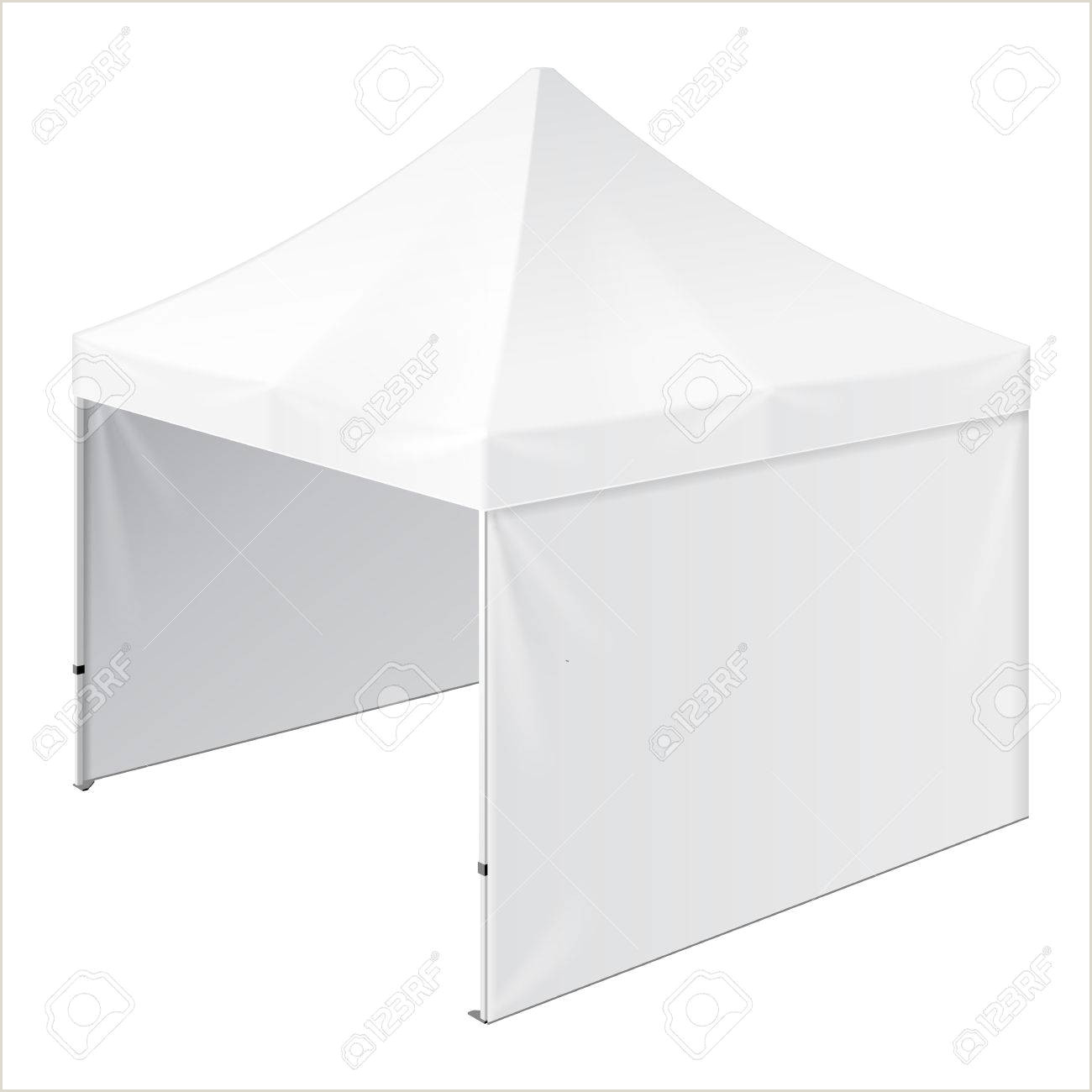 Pop Up Signs For Trade Shows Promotional Outdoor Event Trade Show Pop Up Tent Mobile Marquee