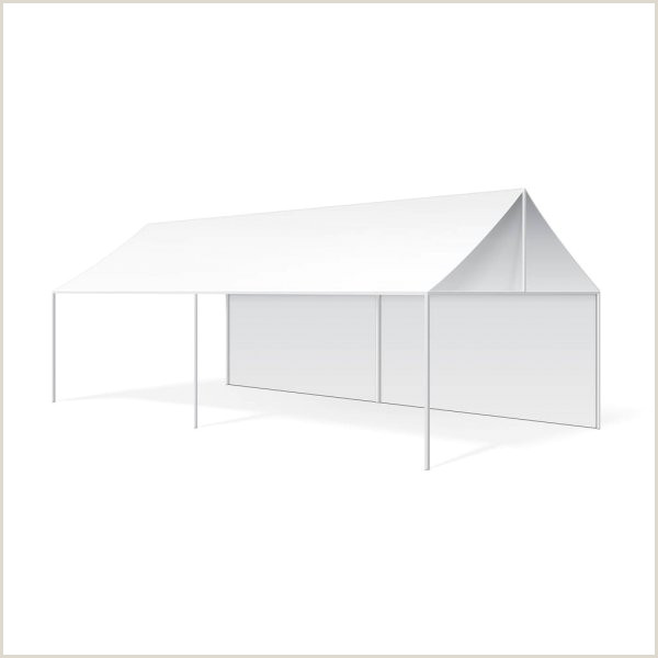 Pop Up Signs For Trade Shows Promotional Outdoor Event Trade Show Pop Up Tent Mobile