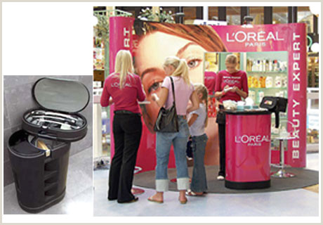 Pop Up Signs For Trade Shows Trade Show Booths Pop Up Displays