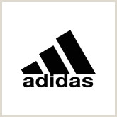 Popup Banner Coupon Adidas Promo Codes & Coupons October 2020