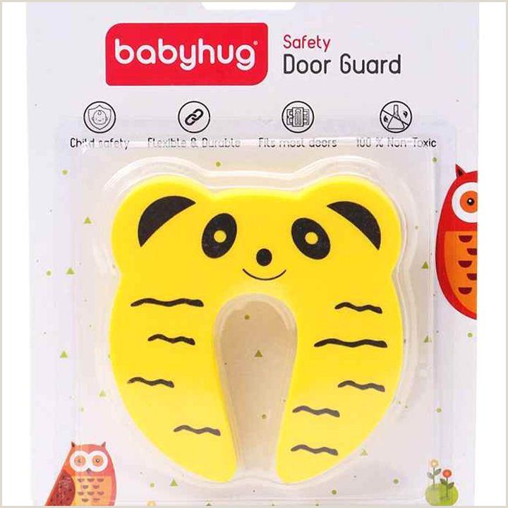 Popup Banner Coupon Babyhug Door Stopper Yellow Line In India Buy At Best