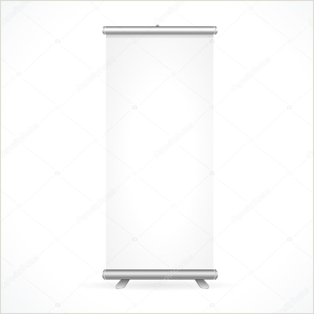 Popup Banner Stand ᐈ Pop Up Banner Design Stock Pictures Royalty Free Pop Up