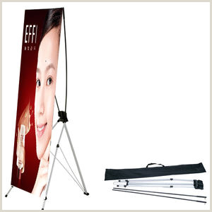 Popup Banner Stand Banner Pop Up Stand Banner Pop Up Stand Suppliers And