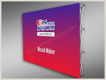 Popup Banner Stand Best Value Pop Up Banner Stand – Great Deals On Pop Up