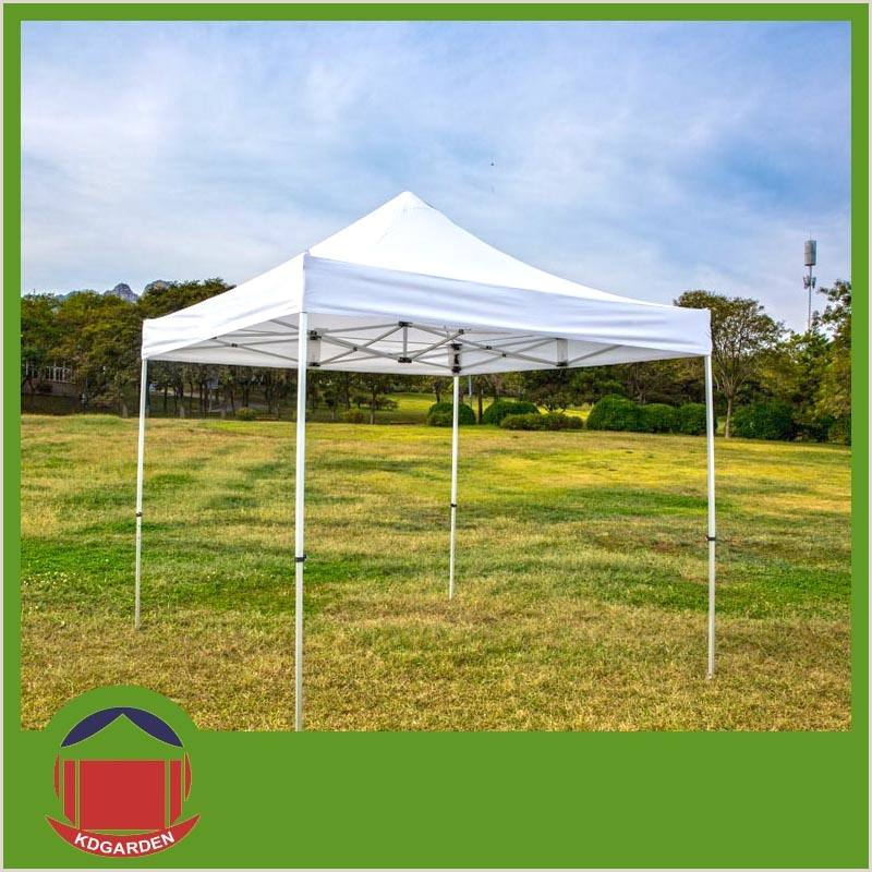 Popup Display Banner China Cheap Pop Up Tent 2017 Hot Sale China Folding Tent