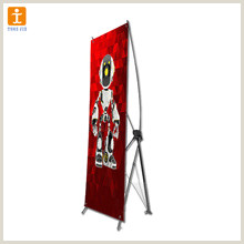 Portable Banner Display China X Banner Stand Banner Stand Walmart Banner Stands