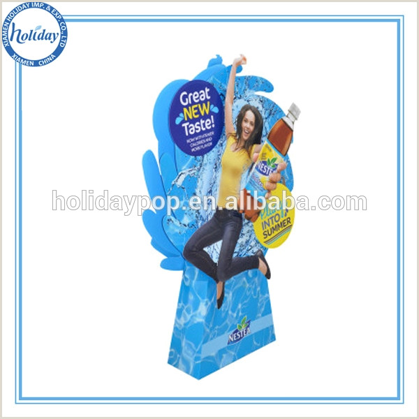 Portable Banner Display Portable Exhibition Banner Display Stand Standee Pop Up