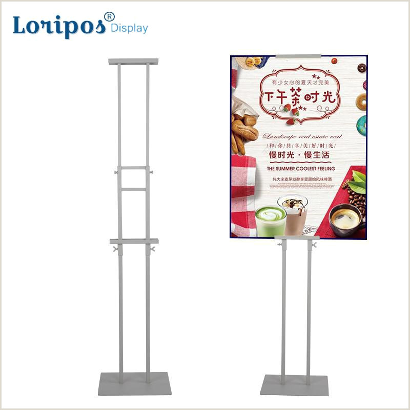 Portable Banner Display Wholesale Advertising Banner Stands Buy Cheap In Bulk From