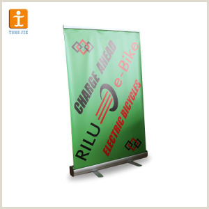 Portable Banner Stand China Portable Banner Stand Portable Banner Stand Wholesale