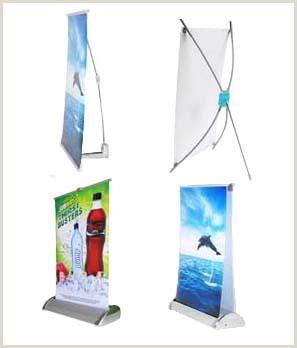 Portable Banner Stand Evertop Banner Stands Manufacturer