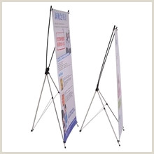 Portable Banner Stand Pare Prices On Portable Advertising Banner Stand – Shop