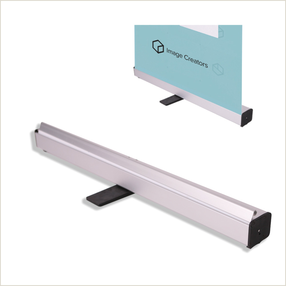 Portable Banner Stand Roll Up Banner Stand Order Line