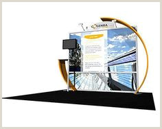 Portable Display Signs 10 Best Portable Booths Images