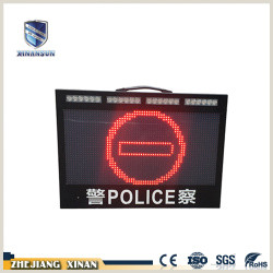 Portable Display Signs China Road Traffic Signs Traffic Mand Products Portable